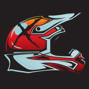 motomax sitio web